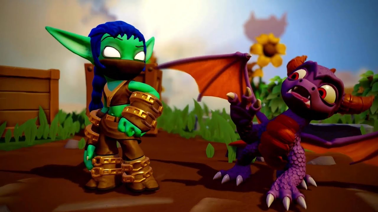 Skylanders Imaginators - Part 2 - Exploring The M.A.P. on dora the explorer map, iron man map, sesame street map, batman map, my little pony map, epic mickey map, maplestory map, angry birds map, princess map, world of warcraft map, the simpsons map, adventure time map, call of duty map, star trek map, need for speed map, portal map, winnie the pooh map, assassins creed map, doctor who map, hello kitty map,