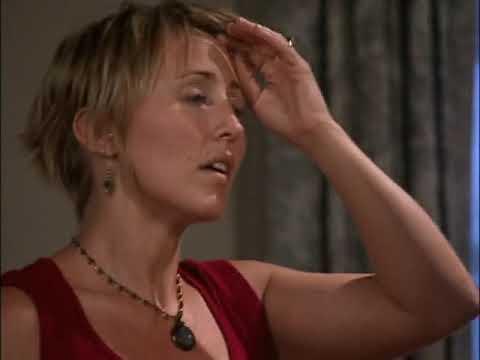 "Download The FBI Files Season 7 Episode 16 S07E16 - ""Sniper at Home"" Complete TV Series"