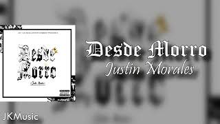 Popular Justin Morales - Desde Morro Related to Songs