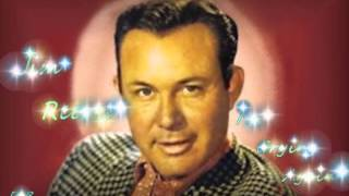 Watch Jim Reeves Im Crying Again video