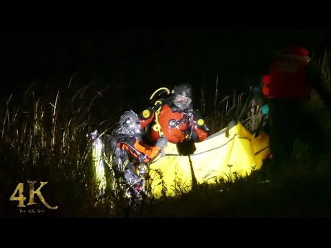 Mississauga: Police divers recover missing brothers bodies 11-8-2016