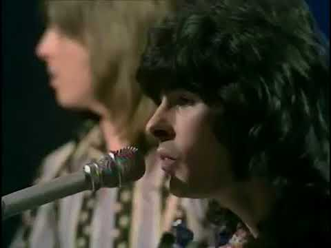 Badfinger - Top Of The Pops 1971