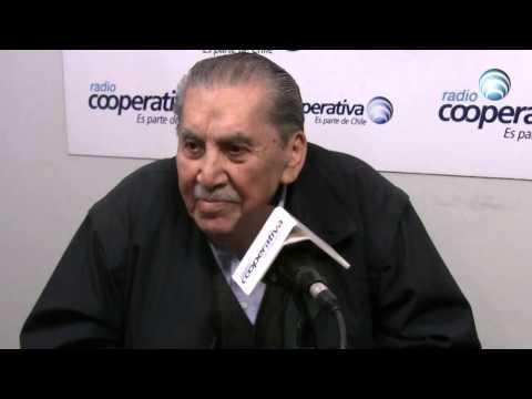 Acordes Mayores: Vicente Bianchi