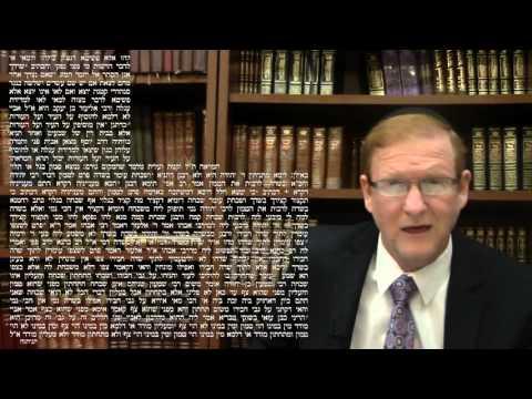 """Daf Yomi Sotah Sota 45 Talmud Gemarrah Rabbi Weisblum דף יומי סוטה מ""""ה הרב ויסבלום תלמוד גמרא"""