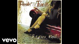Fonky Family - Cherche pas à comprendre (Audio)