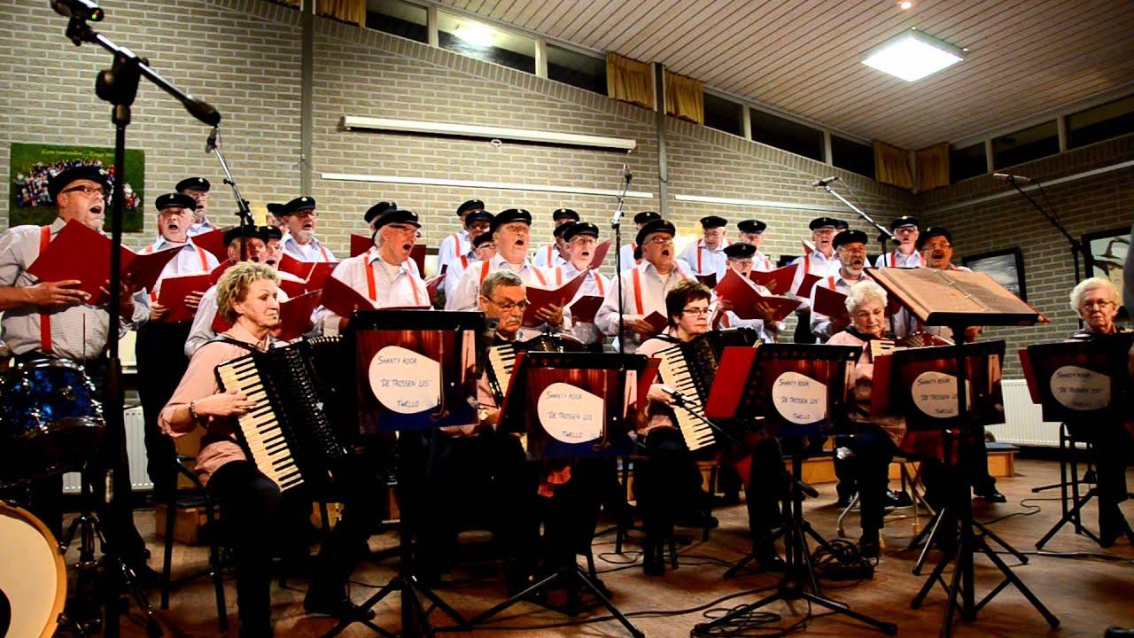 10 Aan De Oever Van De IJssel (24-03-2012
