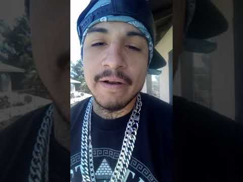 YUNG SUR SPEAKS ON BEHALF OF CALI BEEF WITH 69 S/O TO KING LIL G THE HOMI AN OG SPANKY LOCO SURUP