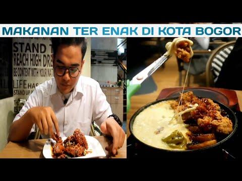 rekomendasi-!!!-makanan-ter-enak-yang-pernah-ada-!!-kuliner-di-kota-bogor