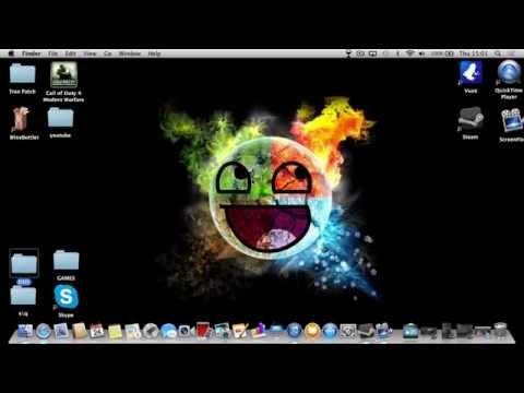 Open exe on mac free