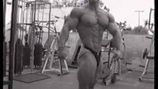 Lee priest Tribute