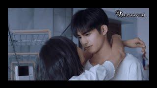 月光のイタズラ 時空(とき)を超えた恋 第26話