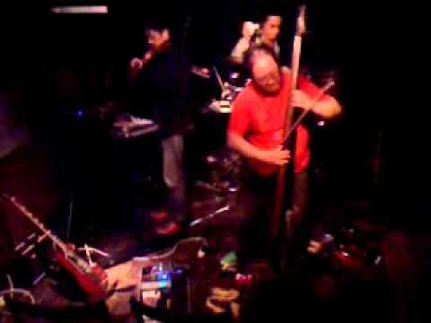mado+jai+chiba [External Music Party 3] 1/2