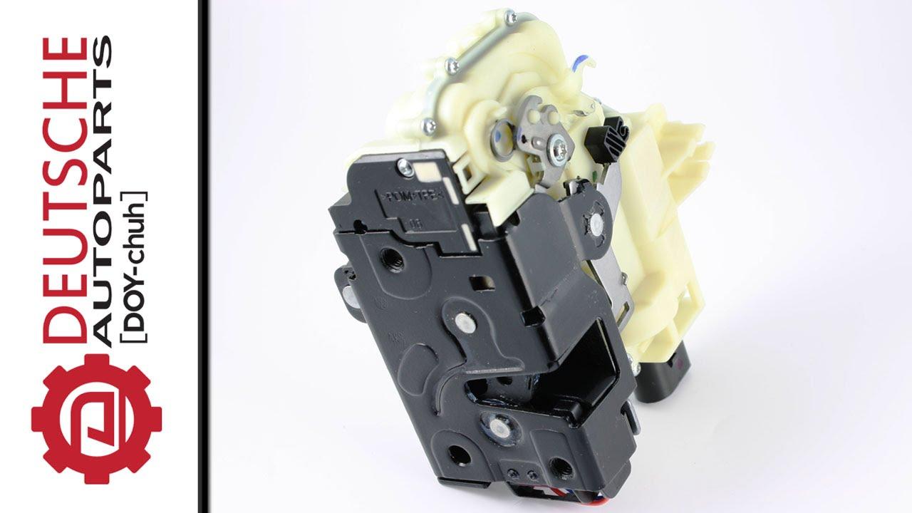 connectors sc accessories parts pelicanparts performance volkswagen trans index narrow marque oem and at htm com