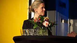 Nieuwjaarsreceptie Winterswijk 2019