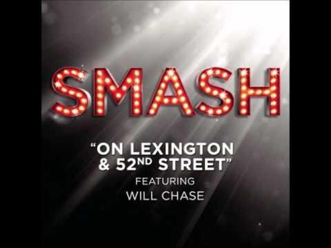 Smash - On Lexington & 52nd Street (DOWNLOAD MP3 + Lyrics)