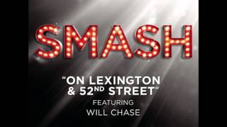 Smash - On Lexington & 52nd Street (DOWNLOAD MP3 + Lyrics)