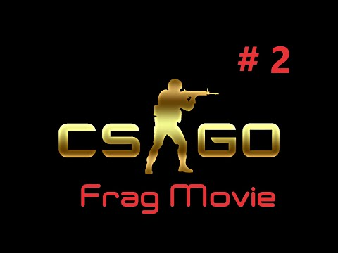 Frag Movie #2