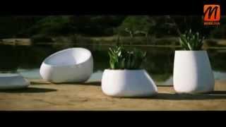 ≥ Элитная садовая мебель Италия Киев купить, Итальянская Vondom(, 2013-10-19T08:32:58.000Z)