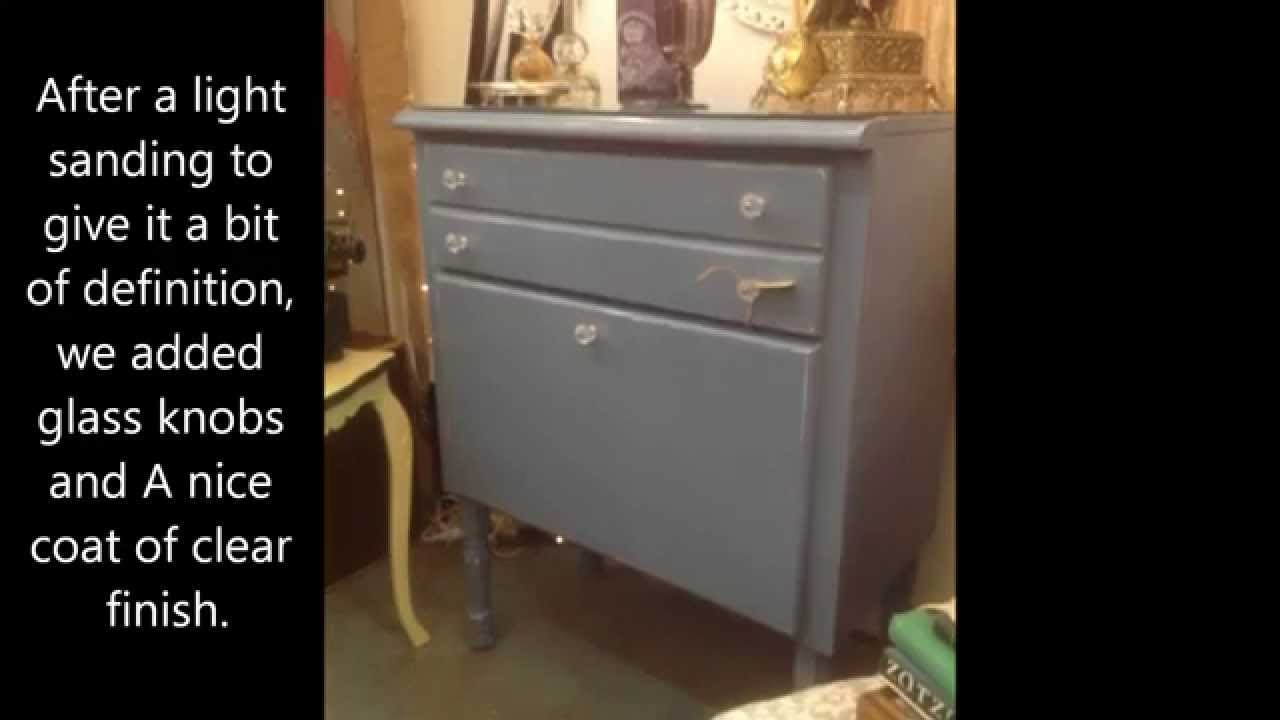 Diy Add Legs To Up Cycle An Old Cabinet Great Project For All Skill Levels You