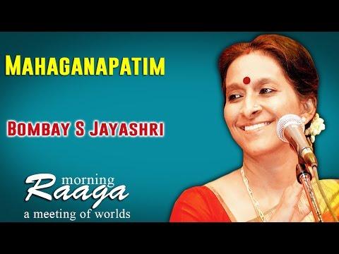 jagadodharana morning raga