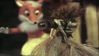 LIVE! Остров сокровищ (1988) Любимые мультфильмы нашего детства в ПРЯМОМ ЭФИРЕ!