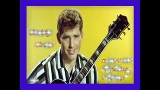 Buddy Knox - Rock Your Little Baby To Sleep