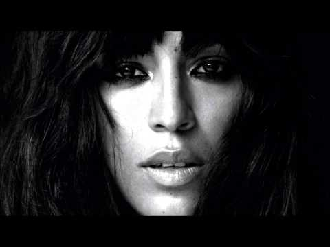 Loreen - Sidewalk (Heal)