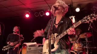 "Samantha Fish ""Love Letters"", Shank Hall Milwaukee 12/4/19"