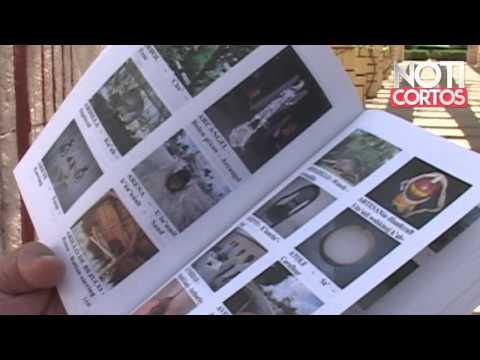 Noticortos  - Defensor de la Lengua Maya