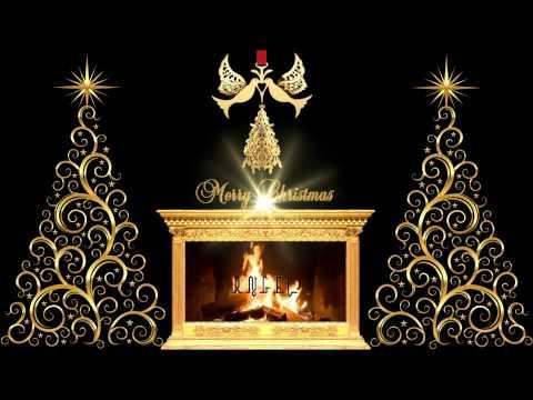 Aaron Neville *☆* Christmas Prayer *☆* Merry Christmas