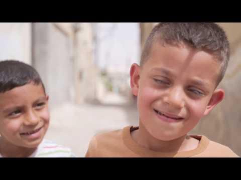 The Story of Doctor Ziyad M. Hijazi (Documentary)