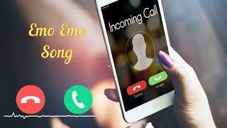 Emo Emo Song ringtone mp3 download |  Free and best ringtone | RingtonesCloud.com.