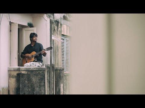 Rajkanya | Rit | Latest Love Songs | Full Music Video | Official