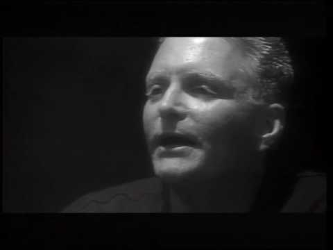 Eric Douglas--Rare 1991 TV Interview, Kirk Douglas, Michael Douglas