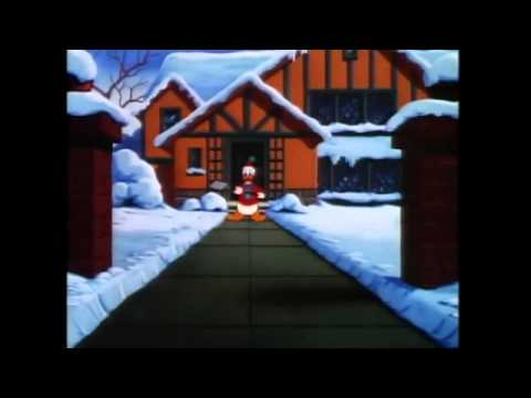 Chip and Dale Cartoon Compilation Non Stop Full HD