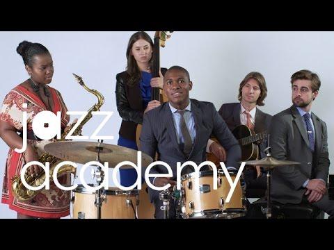 Jazz Fundamentals: What Are Spirituals?
