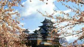 Japanese Music - Zen Garden