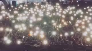 Lembranças - Hungria Hip Hop (Status WhatsApp) Live