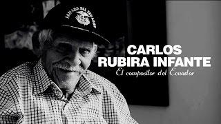 Especial de Carlos Rubira Infante