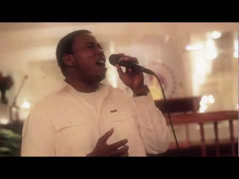 Tim Young - Faith Official Music Video