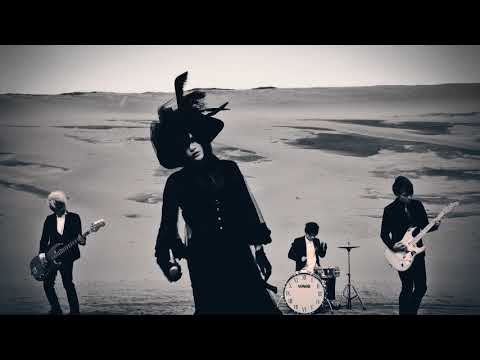 Plastic Tree/「遠国」MUSIC VIDEO (from Album「doorAdore」)