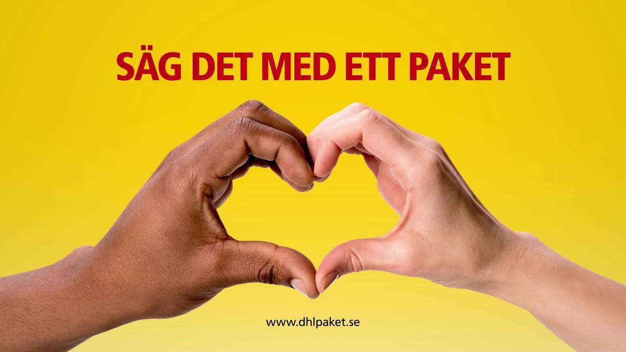 10783539 Skicka paket   dhlpaket.se
