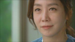 [Make a woman cry] 여자를 울려 24회 - Kim Jong-un, penetrate shameless Ha Hee-ra 20150705
