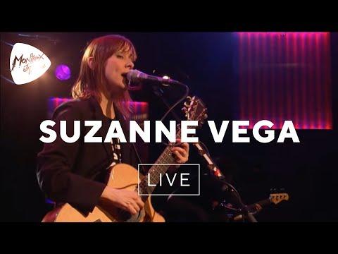 Suzanne Vega - Luka (Live At Montreux 2004)