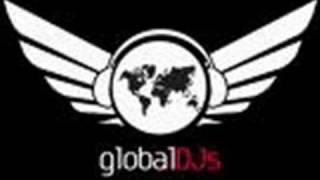 Global Dj
