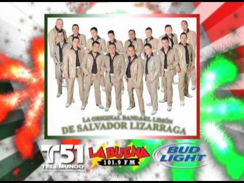 101.9 La Buena Cinco de Mayo 2012