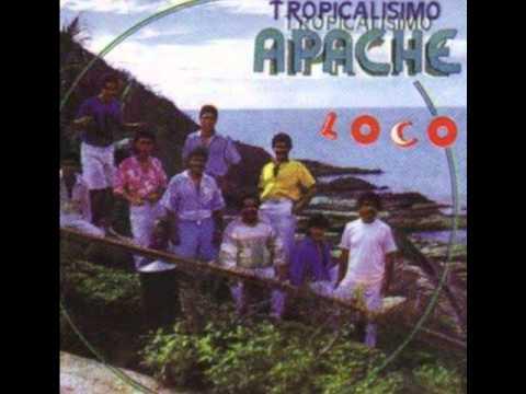 Tropicalisimo Apache - En La Laguna