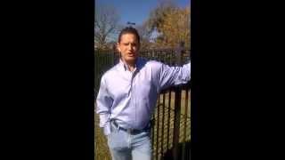 Grade A Fence Company In Houston, Texas