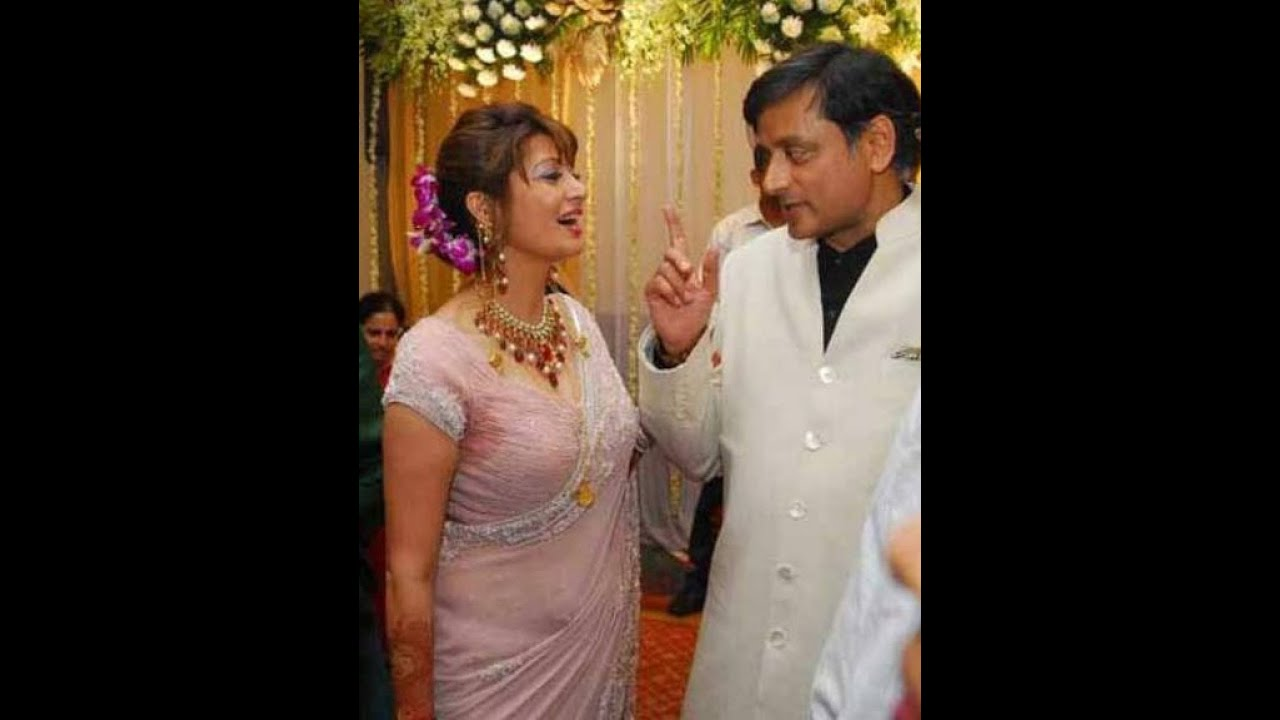 Mundus and veg food for TharoorSunanda wedding  NDTVcom