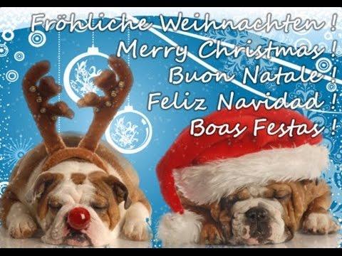 merry christmas i wish you frohe weihnachten w nsche ich. Black Bedroom Furniture Sets. Home Design Ideas